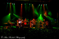 2015_11_28 DSO @ The Paramount